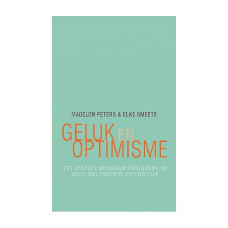 Geluk en optimisme