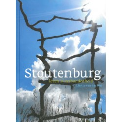 Stoutenburg