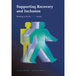 Supporting Recovery and Inclusion