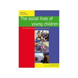 The social lives of young children