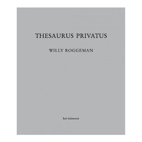 Thesaurus Privatus