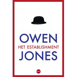 Het establishment