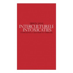 Interculturele intoxicaties