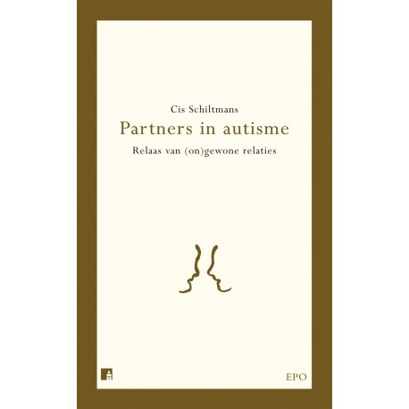 Partners in autisme