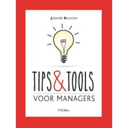 Tips & tools voor managers