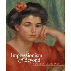 Impressionism and Beyond