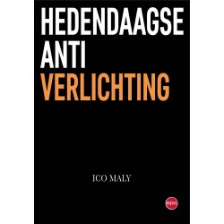 Hedendaagse antiverlichting