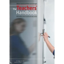 The Teachers' Handbook
