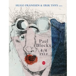 Paul Blockx