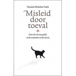 Misleid door toeval (midprice)