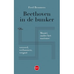 Beethoven in de bunker