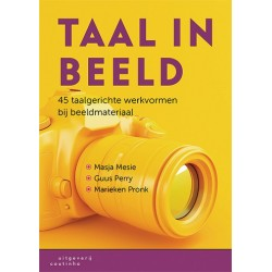 Taal in beeld
