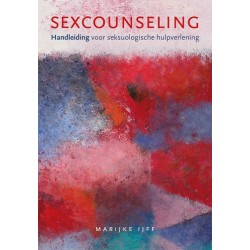 Sexcounseling