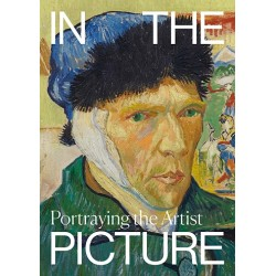 In the Picture - Portraying the Artist