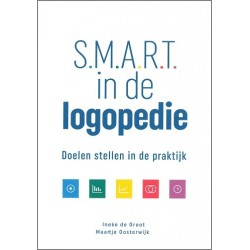 SMART in de logopedie