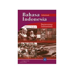Bahasa Indonesia Oefenboek