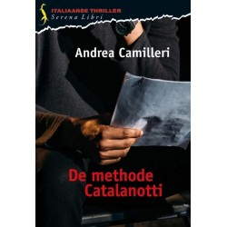 De methode Catalanotti