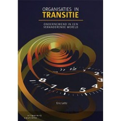 Organisaties in transitie