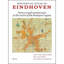 Historical Atlas of Eindhoven