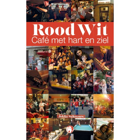 RoodWit