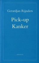 Pick-up/Kanker